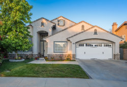 Photo of 3328 Olivegrove Place, Thousand Oaks, CA 91362 (MLS # 219008410)