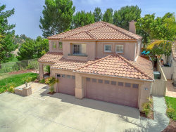 Photo of 1671 Calle Rochelle, Thousand Oaks, CA 91360 (MLS # 219008441)