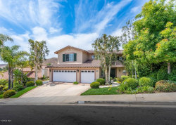 Photo of 2768 Autumn Ridge Drive, Westlake Village, CA 91362 (MLS # 219008500)