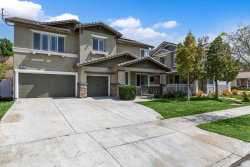 Photo of 327 Elkwood Court, Fillmore, CA 93015 (MLS # 219008667)