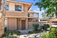 Photo of 4484 Lubbock Drive, Unit A, Simi Valley, CA 93063 (MLS # 219008720)