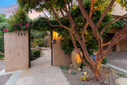 Photo of 405 Montgomery Street, Ojai, CA 93023 (MLS # 219008764)