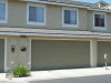 Photo of 31 Bahia Circle, Santa Paula, CA 93060 (MLS # 219008841)