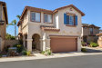 Photo of 1550 Los Alisos Court, Camarillo, CA 93010 (MLS # 219008881)