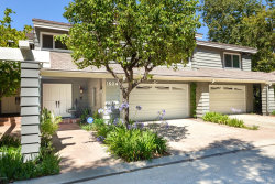 Photo of 1504 View Drive, Westlake Village, CA 91362 (MLS # 219009091)