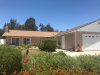 Photo of 426 Bradley Street, Santa Paula, CA 93060 (MLS # 219009428)