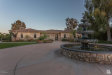 Photo of 93 Avocado Place, Camarillo, CA 93010 (MLS # 219009437)