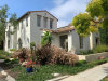 Photo of Camarillo, CA 93012 (MLS # 219009460)