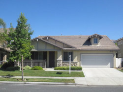 Photo of 319 Bridlewood Lane, Fillmore, CA 93015 (MLS # 219009628)