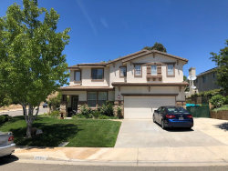 Photo of 32203 Vista Point Place, Castaic, CA 91384 (MLS # 219009723)