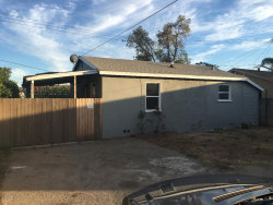 Photo of 816 Blaine Avenue, Fillmore, CA 93015 (MLS # 219009747)