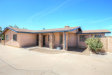 Photo of 16024 O Street, Mojave, CA 93501 (MLS # 219009811)