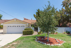 Photo of 10516 Independence Avenue, Chatsworth, CA 91311 (MLS # 219009813)