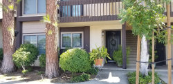 Photo of 6716 Clybourn Avenue, Unit 105, North Hollywood, CA 91606 (MLS # 219009952)