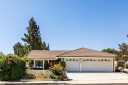Photo of 1401 Northwood Parkway, Thousand Oaks, CA 91360 (MLS # 219010136)