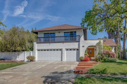 Photo of 187 W Sidlee Street, Thousand Oaks, CA 91360 (MLS # 219010189)