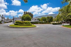 Photo of 6542 Twin Circle Lane, Unit 4, Simi Valley, CA 93063 (MLS # 219010204)
