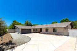 Photo of 2980 Sapra Street, Thousand Oaks, CA 91362 (MLS # 219010253)