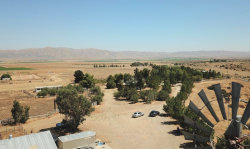 Photo of 231 Castro Canyon Road, Cuyama, CA 93254 (MLS # 219010277)
