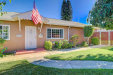 Photo of 2627 Tulare Avenue, Burbank, CA 91504 (MLS # 219010312)