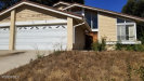 Photo of 3208 Fort Courage Avenue, Thousand Oaks, CA 91360 (MLS # 219010318)