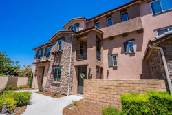 Photo of 425 Stratus Lane, Unit 2, Simi Valley, CA 93065 (MLS # 219010444)