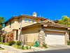 Photo of 4415 Romero Place, Camarillo, CA 93012 (MLS # 219010460)