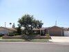 Photo of 1793 Ciprian Avenue, Camarillo, CA 93010 (MLS # 219010480)