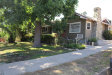 Photo of 422 N 7th Street, Santa Paula, CA 93060 (MLS # 219010499)