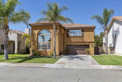 Photo of 647 Eagle Court, Fillmore, CA 93015 (MLS # 219010594)