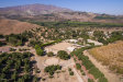 Photo of 4381 Ojai Road, Santa Paula, CA 93060 (MLS # 219010923)