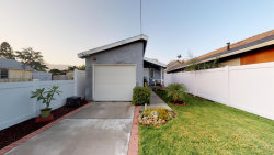 Photo of 245 Main Street, Fillmore, CA 93015 (MLS # 219011014)