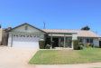 Photo of 1557 Shepherd Drive, Camarillo, CA 93010 (MLS # 219011074)