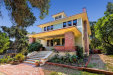 Photo of 20090 S Mountain Road, Santa Paula, CA 93060 (MLS # 219011348)