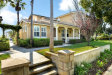Photo of 564 Village Commons Boulevard, Camarillo, CA 93012 (MLS # 219011362)