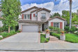 Photo of 168 Forrester Court, Simi Valley, CA 93065 (MLS # 219011416)