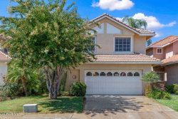 Photo of 229 Saint Croix Court, Oak Park, CA 91377 (MLS # 219011418)