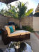 Photo of 318 Lido Court, Camarillo, CA 93010 (MLS # 219011443)