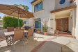 Photo of 236 Country Club Drive, Unit B, Simi Valley, CA 93065 (MLS # 219011469)