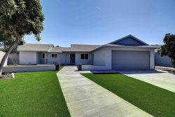 Photo of 1834 E Bassett Way, Anaheim, CA 92805 (MLS # 219011618)
