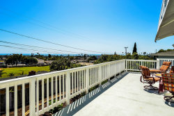 Photo of 2232 Palomar Avenue, Ventura, CA 93001 (MLS # 219011630)