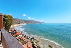 Photo of 3682 Pacific Coast Highway, Ventura, CA 93001 (MLS # 219011728)