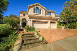 Photo of 991 Ellesmere Way, Oak Park, CA 91377 (MLS # 219011917)