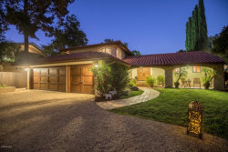 Photo of 1733 Stonesgate Street, Westlake Village, CA 91361 (MLS # 219012255)