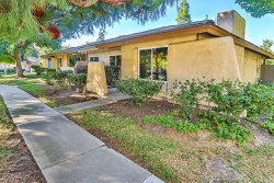 Photo of 1165 Bright Glen Circle, Westlake Village, CA 91361 (MLS # 219012325)