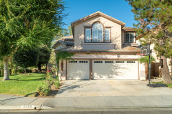 Photo of 5159 Carmento Drive, Oak Park, CA 91377 (MLS # 219012356)