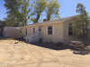 Photo of 4042 El Roblar Street, Cuyama, CA 93254 (MLS # 219012422)