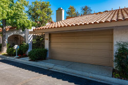 Photo of 754 N Valley Drive, Westlake Village, CA 91362 (MLS # 219012503)