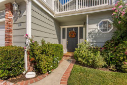 Photo of 18833 Hatteras Street, Unit 108, Tarzana, CA 91356 (MLS # 219012518)