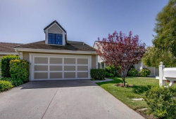 Photo of 3046 Winding Lane, Westlake Village, CA 91361 (MLS # 219012563)
